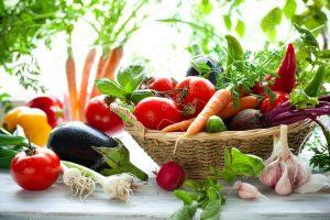 natural foods 1 300x200 - natural foods