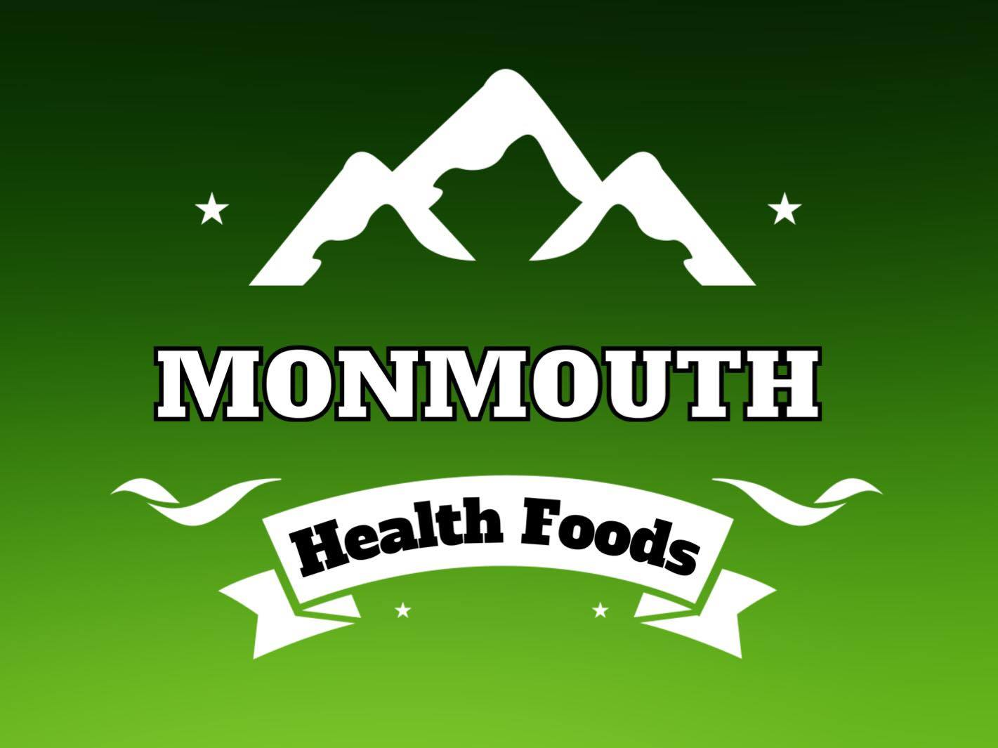 Monmouth Health Foods